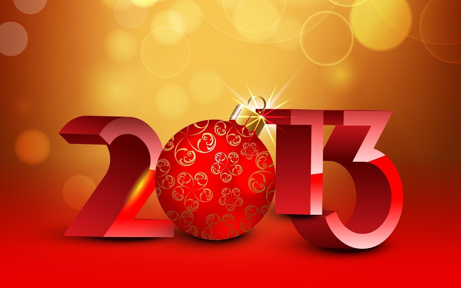 http://1.bp.blogspot.com/-L7JfSp3H0hQ/UOCXZAnCduI/AAAAAAAAANs/mqzbej028HE/s1600/Happy-New-Year-2013-Wallpaper-1.jpg