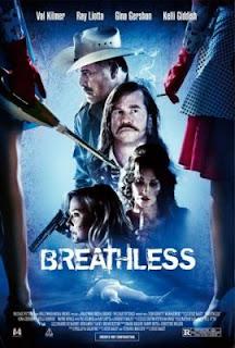 Ver Película Breathless Online Gratis (2012)