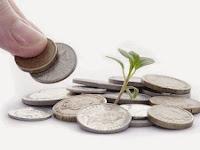 Cara memanagement uang bagi karyawan pabrik