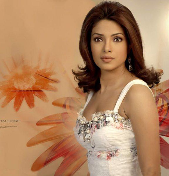 priyanka chopra nice actress pics