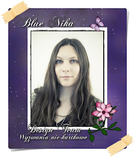 http://blue-nika.blogspot.com/