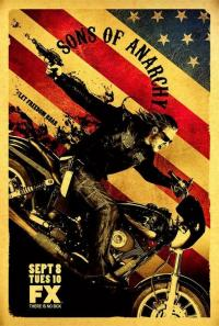 Assistir Sons of Anarchy Online Legendado