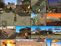 Download Gratis GTA Extreme Indonesia V5.4