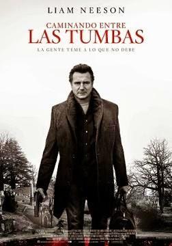 Caminando Entre Tumbas en Español Latino