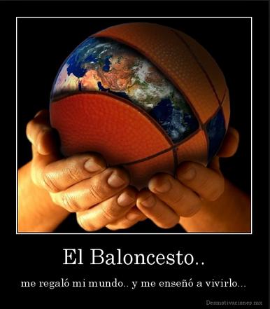 hospitalet baloncesto: