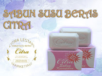 RiCE MILK SOAP & CREAM
