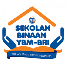 INDObilling.co.id