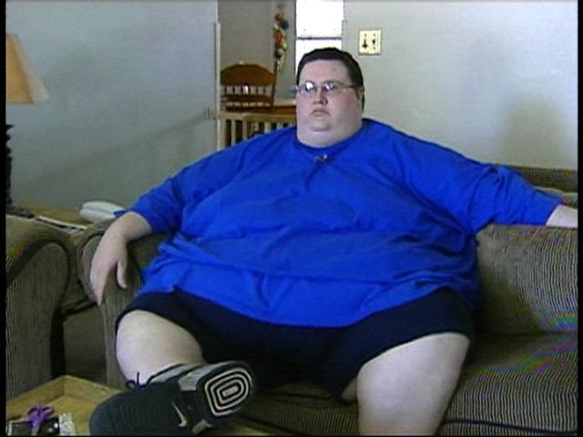 Fat People Having Sex Porn Videos Pornhubcom