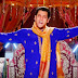 Prem Ratan Dhan Payo 1st day collection