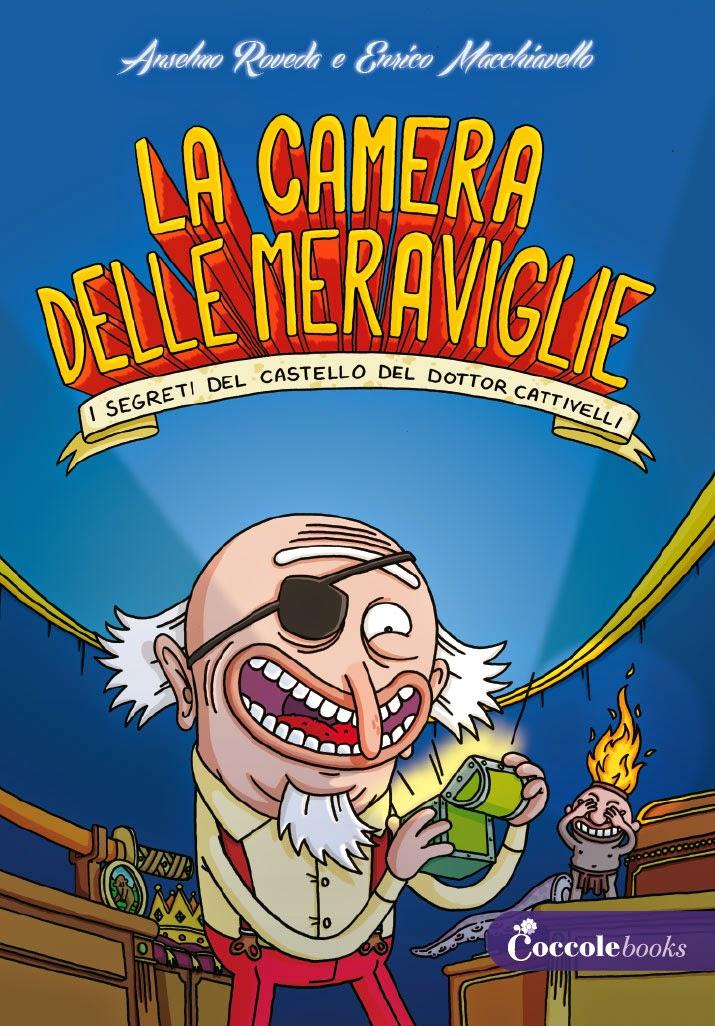 Dottor Cattivelli