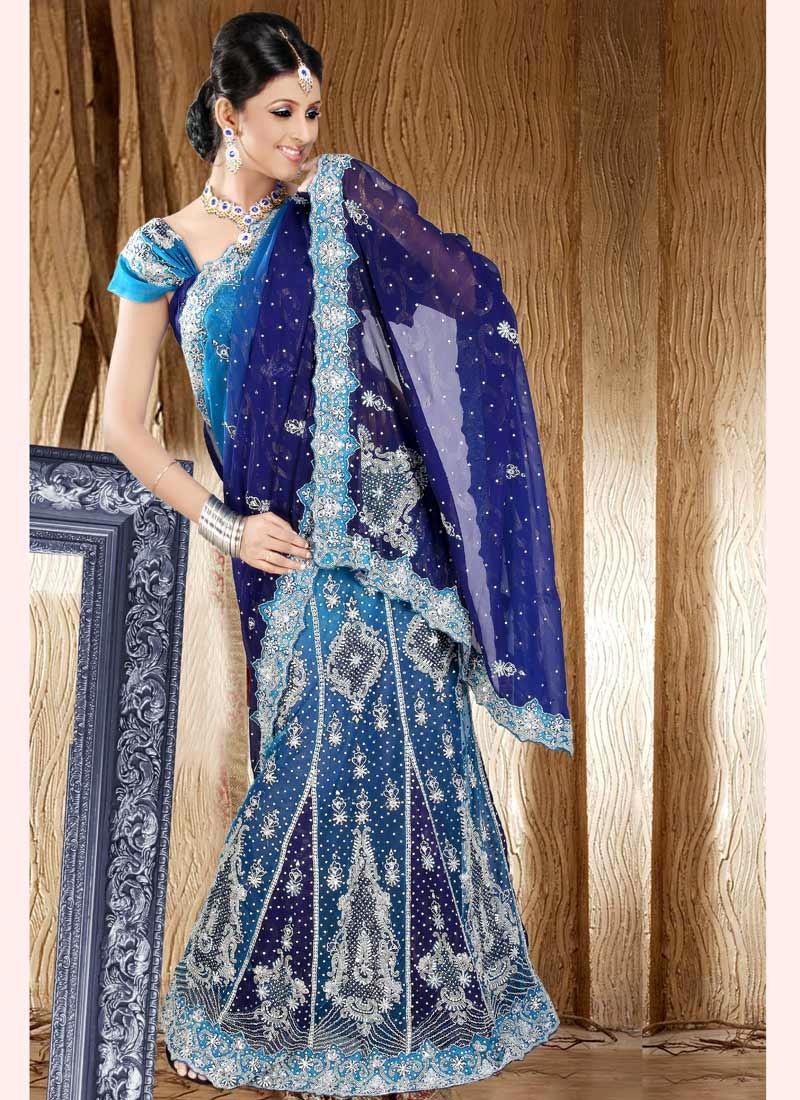 Pin Nepali Dress Sari on Pinterest