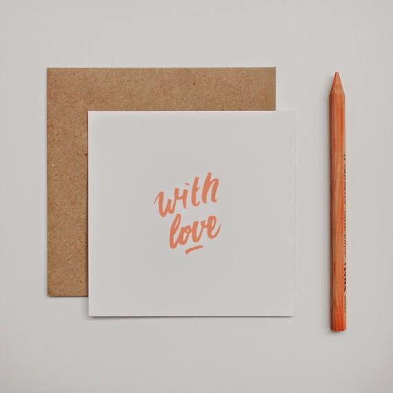 https://www.etsy.com/listing/183555070/postcard-type-square-format-handprinted?ref=listing-shop-header-1