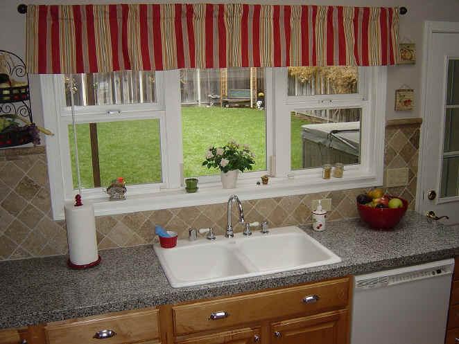 ventanas para cocina fotos, modelos de ventanas para cocinas, ventanas ...
