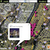 Universal Maps Downloader v6.871 Full Keygen - Tải Ảnh Bản Đồ Từ Google