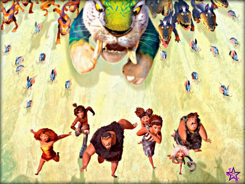 Pics arrena the croods wallpapers voltagebd Choice Image