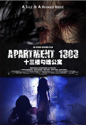 Appartement 1303 [DVDRiP FRENCH] [uptobox]