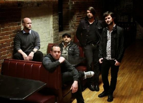 Band Showcases Long Island