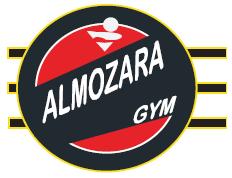 ALMOZARA SPORT CLUB