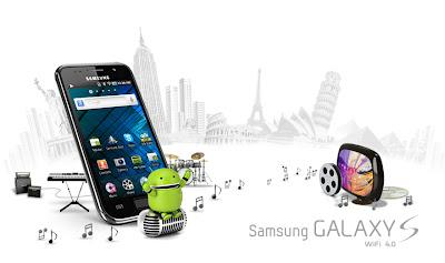 Samsung Mobile Galaxy S WiFi 4.jpg