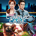 Criminal Case Hack (Updated)