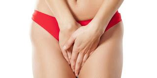Obat Ampuh Untuk Merapatkan Vagina