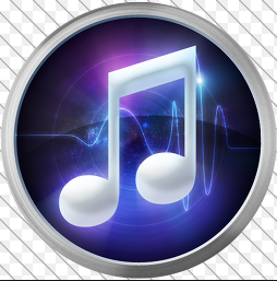 iTunes Software Download Latets Version