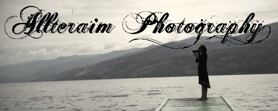 Allteraim Photography