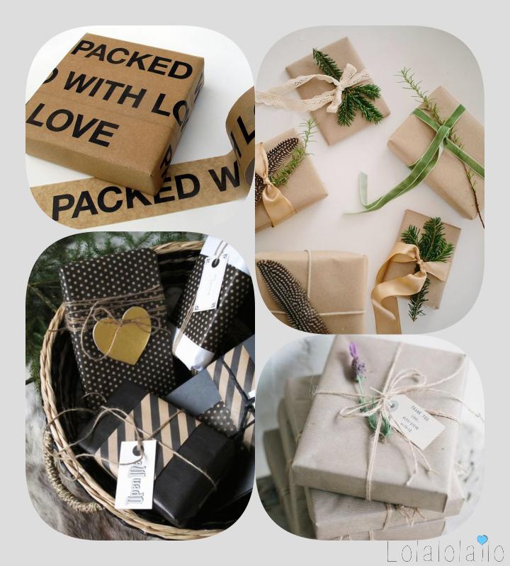 ideas_como_envolver_regalos_navidad_originales__DIY_lolalolailo_04