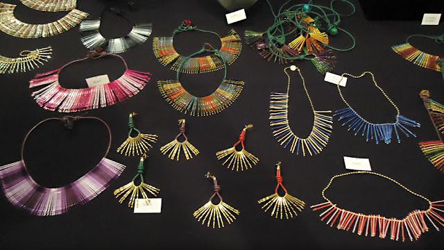 orquillas-myho
