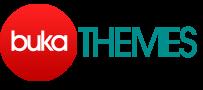 BukaThemes - Free Responsive Blogger Template | Blogger Template 2015