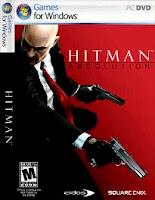 Free Download Hitman Absolution Repack Full Version