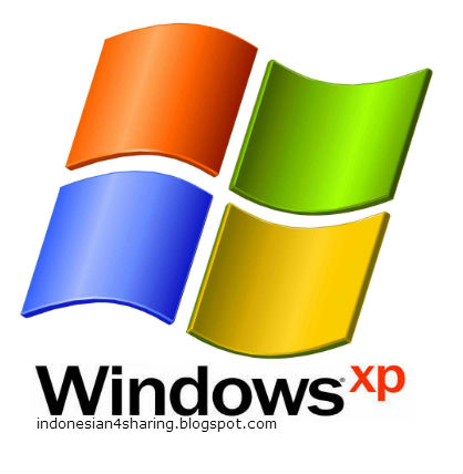 Keunggulan dan Kelemahan Windows Xp