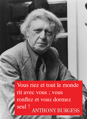https://fr.wikipedia.org/wiki/Anthony_Burgess