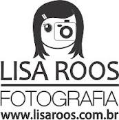 Lisa Roos Fotografia