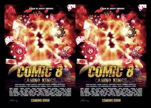 http://sinopsistentangfilm.blogspot.com/2015/04/sinopsis-film-comic-8-casino-kings.html