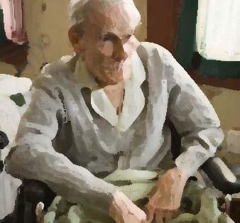 old man aged vradhgram18