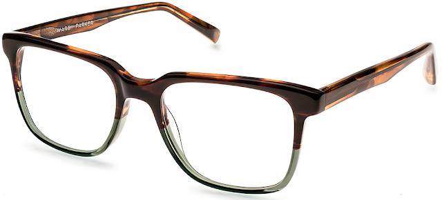 http://www.warbyparker.com/eyeglasses/women