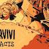 Sempervivi- Artifacts (EP Review)
