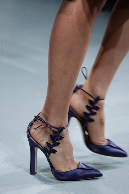 ZacPosen-Elblogdepatricia-shoes-calzados-zapatos-calzature-chaussures