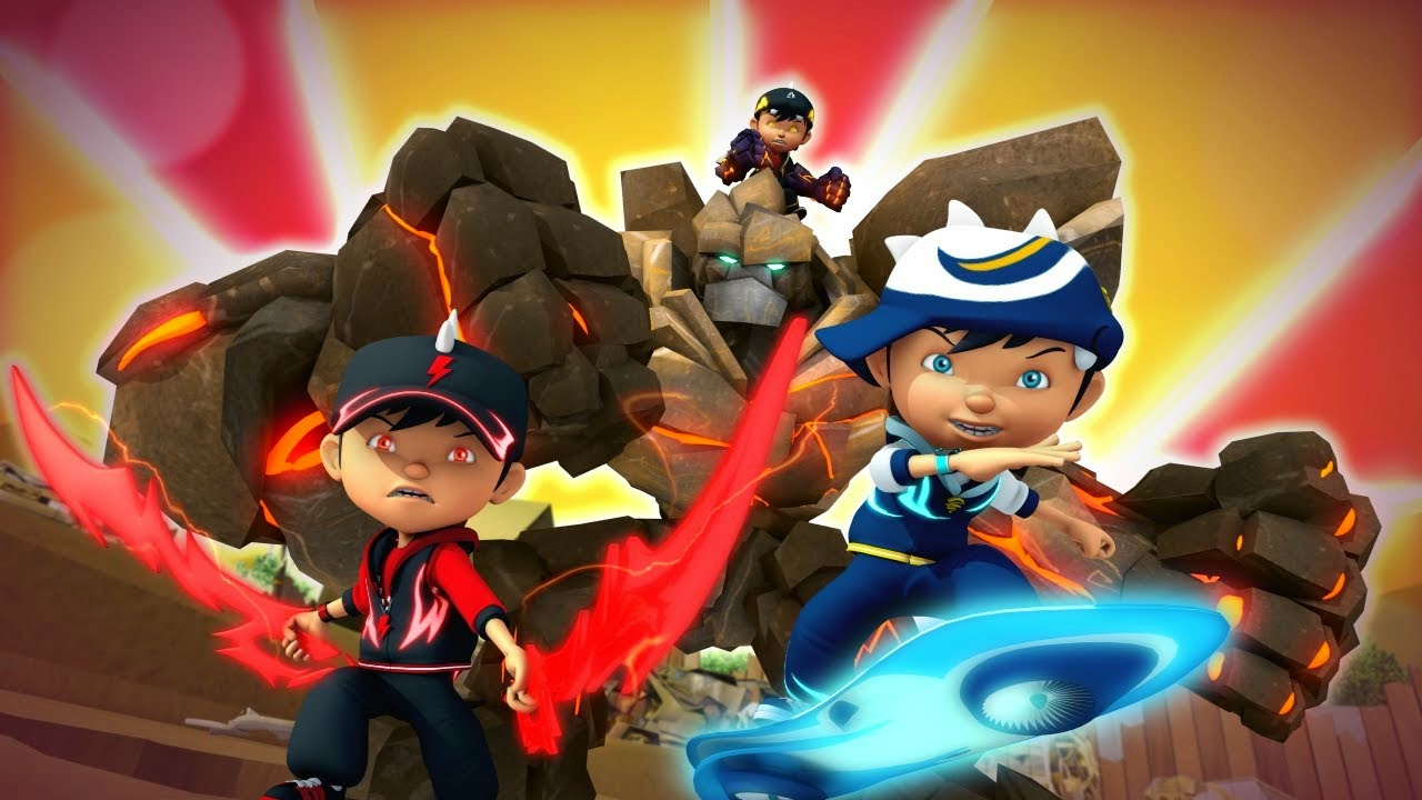 http://gallerycartoon.blogspot.com/2015/03/boboiboy-cartoon-gallery.html
