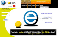 etrocas 5 sites de trocas na internet