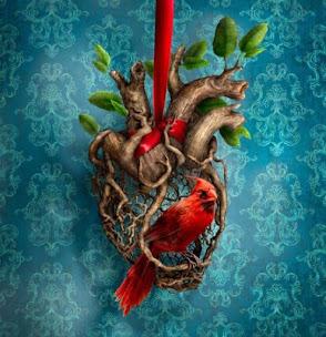 amarse a si mismo es el comienzo de un romance que dura toda la vida