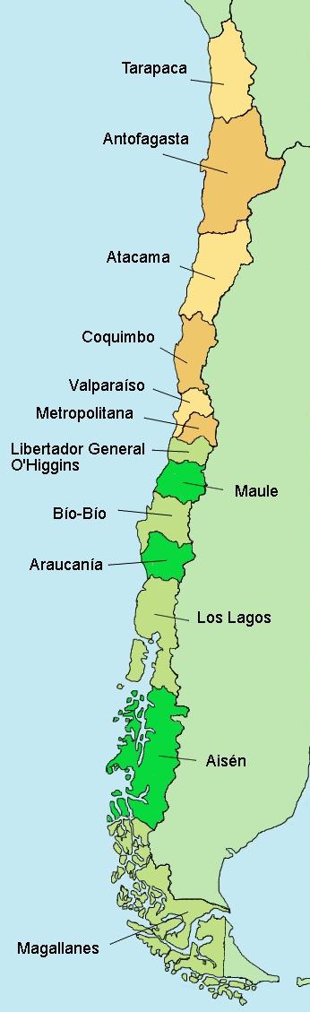 a-venezuela.com - MAPAS DE VENEZUELA .PDF
