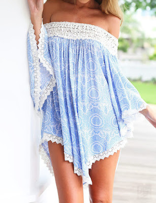 http://www.shein.com/Blue-Off-the-Shoulder-Lace-Floral-Dress-p-211593-cat-1727.html?aff_id=3465
