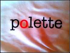 POLETTE
