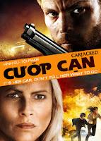 Phim Cướp Cạn - Carjacked (2011) Online