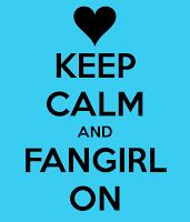 My tumblr :)