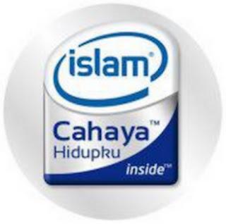 contoh foto untuk dakwah islam