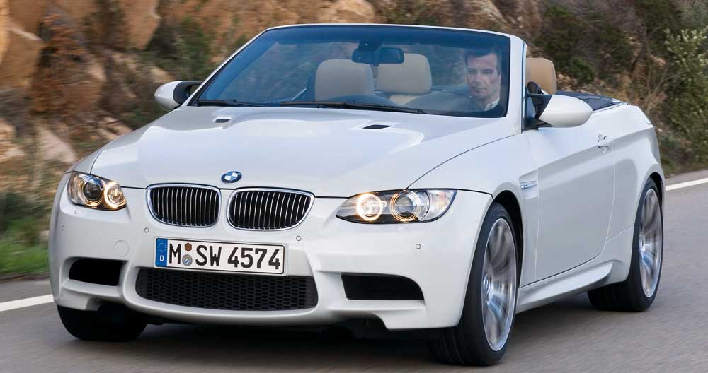 Japanese Sport Cars New Bmw Cars - All new bmw cars