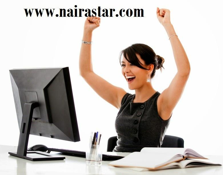 www.nairastar.com
